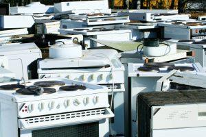 Вывоз плиты на металлолом