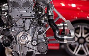 Выкуп Б/У двигателей